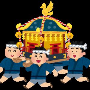 omikoshi_people2