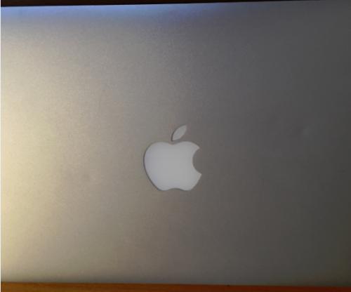 macbookair1