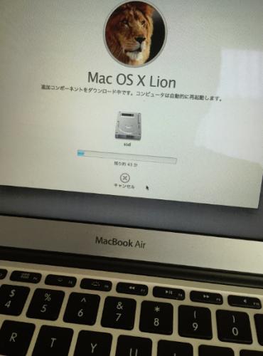 macbookair10