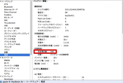 macbookair4