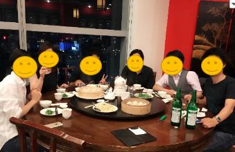 taiwan122