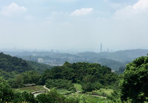 taiwan142