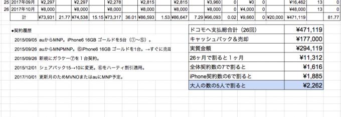 iphone-docomo4