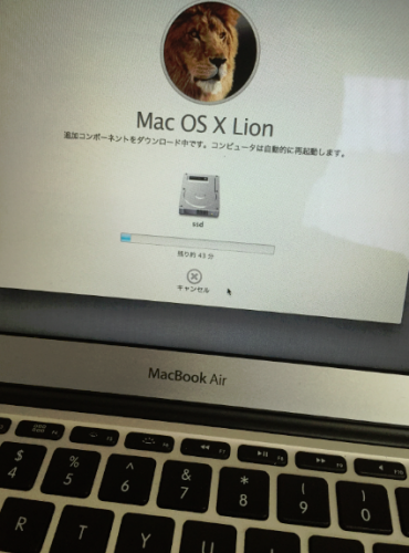 macbookair10