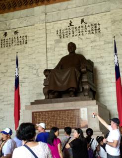 taiwan1012