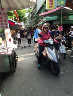 taiwan109