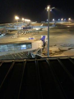 taiwan74